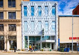 100 Raleigh Architects Deco Residential And Commercial Projects