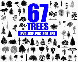 Family Tree SVG, Tree Clipart, Tree Vinyl Decal, Tree Art Print, Tree Clip  Art, Floral Svg, Tree Cut File, Dxf, Png, Jpg, Eps, Pdf Five Rise Records Specialising In Alternative Indie Vinyl Creations Promocodeusfinal Custom Logos 1 No Apache Pizza Coupon Codes 2019 Vistaprint Business Cards Marketing Materials Signage More Market Interest Rate Vs Oyo Sports Code Oracal 631 Exhibition Cal 3 Yrs Start Fitness Promo Daisy Brand Sour Cream The Hanley Digital Guide Wood Complete Printable Heat Transfer Signwarehousecom Oracal 651 Inrmediate