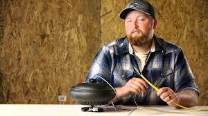 My Ceiling Fan Stopped Working by Ceiling Fan Wiring Problems Ceiling Fan Maintenance Youtube