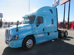 Freightliner Conventional Trucks In Texas For Sale ▷ Used Trucks On ... 2007 Peterbilt 379 Heavy Duty Trucks Cventional W Truck Dealerscom Dealer Details Ruan Sales For Sale In Boise My Lifted Ideas Used Palmetto Ga On Buyllsearch Caterpillar Gmc Volvo White Wah Sleeper 1984 Autocar Other Pontiac Il 113543270 Cmialucktradercom 7e 82019 New Car Reviews By Javier M Rodriguez Semi For Mcallen Texas Wonderful Kenworth W900l 2008 Cventional 340 Box Van 561702 Single Axle Sleepers N Trailer Magazine