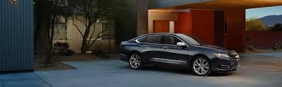 Used Cars Ionia MI | Used Cars & Trucks MI | JNA Auto Sales Riverside Chrysler Dodge Jeep Ram Iron Mt Vehicles For Sale In Br 25 New Used Cars Cadillac Mi Ingridblogmode Trucks For Sale In Ky Car Models 2019 20 Volvo Dealer Farmington Hills Mi Lafontaine Jackson 49202 Auto Co Fenton 48430 Fine Find Escanaba Michigan Pre Owned Chevy Dually 3500 Pickup Truck 1 Grand Rapids Automax Of Gr 2000 Silverado 2500 4x4 Used Cars Trucks For Sale Serra Chevrolet Southfield Near My Certified Muskegon 49444