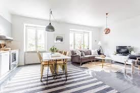 top deco bapeaume les rouen deco cuisine gris et blanc top decoration cuisine mur cuisine
