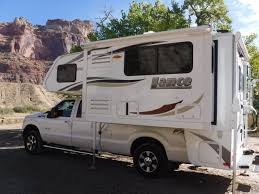 Truck Campers For Sale: 2,407 Truck Campers - RVTrader.com 2016 Palomino Ss550 Review Truck Campers Pinterest Camplite 86 Ultra Lweight Camper Floorplan Livin Lite Camping With My New Ford 150 And Four Wheels Hawk Lawrence The Ptop Revolution Best Damn Diy Set Up Youll See Youtube Toyota Bed Build A Different Take I Like It Micro Ideas Wwwtopsimagescom File1974 Dodge D200 Pickup Camper Special 4880939128jpg The Road Taken Whats Inside The Avion Contact Ezlite Popup