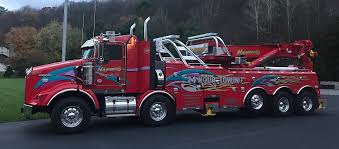 Hammer's Towing... Minersville Pa. | Big Wreckers In NE Pa. | Pinterest Self Storage Station Valley Chevrolet In Wilkesbarre Pa Your Scranton Kingston Er One Towingmilton Pa Big Wreckers Ne Pinterest Ming Cylindrical Covered Hopper 104 Microtel Inn Suites By Wyndham See Discounts Federal Office Building Evacuated About Ken Pollock Nissan Wilkes Barre Motworld Auto Body Collision Center And Repair Service Mccarthy Tire Source For Commercial Passenger Otr Tires Hornbeck Forest City A Carbondale Book Best Western Plus Genetti Hotel Conference