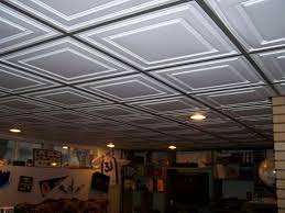 acoustic ceiling tiles to muffle noises 皓 home decoration