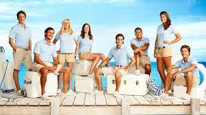 watch below deck season 5 2017 free on 123movies net