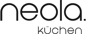 küchenstudio riesner individuelle küchen in kapellendorf