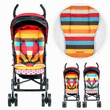 rembourrage siege auto fr eg étanche decent bébé enfants doublure pour siège auto