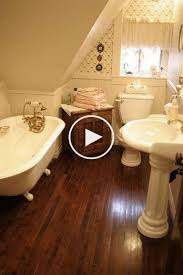 pin badezimmer umbau liliana op badkamer verbouwen