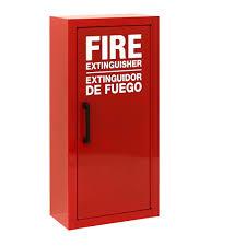 Semi Recessed Fire Extinguisher Cabinet Revit by Cabinet In Fire Extinguisher Sign Pictures To Pin On Pinterest