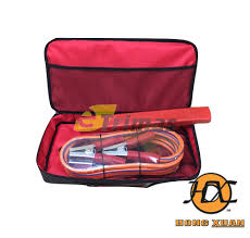 Heavy Duty Car Lorry Truck Trailer E (end 4/11/2020 9:16 PM) Heavy Duty Car Lorry Truck Trailer E End 41120 916 Pm Services Redpoint Batteries 12v Auto 24v Battery Tester Digital Vehicle Analyzer Tool Multipurpose Battery N70z Heavy Duty Grudge Imports Rocklea N170 Buy Batteryn170 Trojan And Bergstrom Partner Replacement The Shop Youtube China N12v150ah Brand New Car Truck And Deep Cycle Batteries Junk Mail