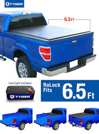 Buy Tyger Auto TG-BC2F2069 RoLock Low Profile Roll-Up Truck Bed ... Soft Trifold Bed Cover For 19992016 Ford F2350 Super Duty Used 2017 Ford F 150 Xlt 4x4 Truck Sale In Margate Fl 89411 2003 F150 Pickup Truck Item Aq9850 Sold May 14 Veh 6 9 Short Pickup Box Oxford White F250 F350 Own An Raptor We Have A Custom Camper Just You Phoenix 2018 Edson Signature Series Modular Rack Zzbr Transpo Piuptruck Beds And Takeoff Chevrolet Gmc New Take Off Ace Auto Salvage 2016 Fseries Thames Trader Bumper Lariat 86787 Shop Damar Trudeck 99 Current 96 Tool