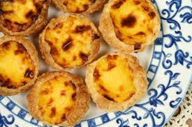 cuisine import du portugal from sardines to sausages exploring portuguese cuisine