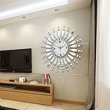 moderne minimalistische mode kreative wohnzimmer spiegel