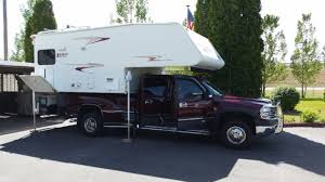 Truck Campers For Sale In Nampa, Idaho Garrett Camper Sales Rv Truck Cap Sales In Indiana The Lweight Ptop Revolution Gearjunkie Campers For Sale 2415 Trader Palomino Manufacturer Of Quality Rvs Since 1968 For Sale Nampa Idaho Billings Mt Bretz Marine Warehouse West Chesterfield New Hampshire 2018 Adventurer Eagle 1165 Eugene Or Rvtradercom Used Blowout Dont Wait Bullyan Blog Bed Liners Tonneau Covers San Antonio Tx Jesse
