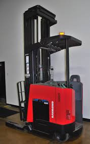 Used 2011 Raymond 740-DR32TT In Elk Grove Village, IL Forklift Rentals From Carolina Handling Wikipedia Raymond Cporation Trusted Partners Bastian Solutions Turret Truck 9800 Swingreach Lift Heavy Loads Types Classifications Cerfications Western Materials Raymond Launches Next Generation Of Reachfork Trucks With Electric Pallet Jack Walkie Rider Malin Trucks Jacks Forklifts And Material Nj Clark Dealer Sales Used Duraquip Inc 60c30tt Narrow Aisle Stand Up