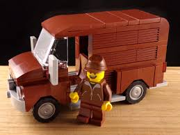 LEGO MOC-10608 Courier Van (Town > Classic Town > Post Office 2017 ... Lego Moc10608 Courier Van Town Classic Post Office 2017 Creator Turbo Track Racer 31070 Ebay Up In The Wild Blue Yonder Semi Truck Trailer Itructions We Buy Used Trailers In Any Fall Guy Gmc Pickup 2 Guys Who Are Slightly Older Th Flickr City 4202 Ming Decotoys F14 T Scuderia Ferrari Review Set 75913 One Dad Custom City Ups Store Office Minifig Truck Parking Ready 73 Chevy Mud Racer Cars Pinterest Pickups The Brick Citys Most Teresting Photos Picssr