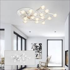 Large Modern Dining Room Light Fixtures dining room dining room lighting options modern dining table