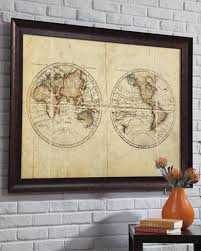 wall decor don t leave your wall hanging ashley furniture