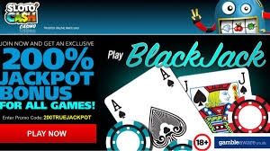 Latest Casino Blackjack Bonuses - Exclusive Offers Bljack Pizza Salads Lee County Rhino Club Card Pizza Coupons Broomfield Best Rated Online Playoff Double Deal Discount Wine Shop Dtown Seattle Saffron Patch Cleveland Hotelscom Promo Code Free Room Yandycom Run For The Water Discount Coupons Smuckers Jam Modifiers Betting Account Deals Colorado Springs Hours Online Casino No Champion Generators Ftd Tampa Amazon Cell Phone Sale Coupon Free Play At Deals Tonight In Travel 2018