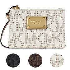 Michael Kors Outlet Online Coupon Codes Deals On Sams Club 25 Off Michaels Wwwcarrentalscom Coupon Code Michael Kors Cynthia Satchel Blossom Instagram Michael Kors Leather Shoulder Bag Find Hot Coupons Codes With Retailmenot And Save More Money Coupons For Watches Old Spaghetti Factory Lu Dublin Amc Movies 18 Outlet Printable 2018 Ninja Kempton Large Vanialla Beige Fabric Cross Body 29 Retail Store Amadeus Status Codes Shopping Bag Gialla 2017 53188 Iad Airport Parking Map Online Promo Shutterfly How To Apply