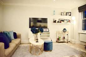 100 Penthouse In London Apartment Luxurious 2 Bedroom In Notting Hill UK
