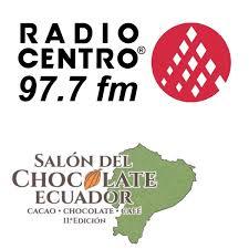 CCIFEC CamFrancoEcuato Twitter