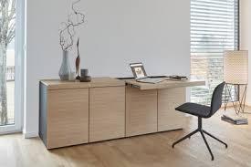 designer möbel für ihr wohnzimmer im pro office shop