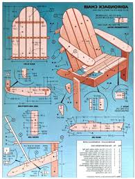 Asbestos In Popcorn Ceilings 1984 by 100 Tall Adirondack Chair Woodworking Plans Adirondack Bar