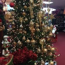 Barcana Christmas Trees by Noel Christmas Store Closed 18 Photos U0026 11 Reviews Shopping