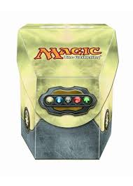 Magic The Gathering Edh Deck Box by Magic The Gathering Commander Deck Box White Magic The Gathering