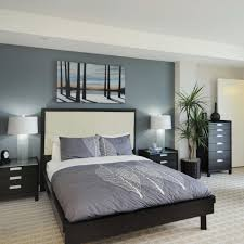 Beautiful Bedroom Furniture Hollywood Badcock More