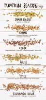 Hulled Pumpkin Seeds Calories by Top 25 Best Recipe For Pumpkin Seeds Ideas On Pinterest Cooking