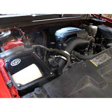 2009-2013 GM Silverado/Sierra 4.8L 5.3L 6.0L S&B Filters Cold Air ... Airaid 201167 2005 Lly Duramax Cold Air Dam Tall Hood Only 52017 Chrysler 200 36l Intake Kit Rpmmotsports Volant Cool Intakes For Chevy Silverado Gmc Sierra Aftermarket Kits And Filters Do They Really Help Kn 77 Series Before After Youtube 092013 Gm Lvadosierra 48l 53l 60l Sb 42017 53l62l Silveradogmc Ls Induction Delivers Affordable Bonus Power Hardcore 200281 System Oiled 201112 Bc Spectre Performance 9910 Systems Muscle Car Short Ram Page 5