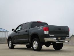 2008 Used Toyota Tundra 5.7L SR5 TRD CREWMAX At World Class ... 2018 Used Toyota Tundra Platinum At Watts Automotive Serving Salt 2016 Sr5 Crewmax 57l V8 4wd 6speed Automatic Custom Trucks Near Raleigh And Durham Nc New Double Cab In Orlando 8820002 For Sale Wilmington De 19899 Autotrader Preowned 2015 Truck 1794 Crew Longview 2010 Limited Edition4x4 V8heated Leather Ffv 6spd At Edition