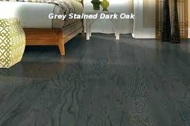 Gray Walls With Wood Floors Dark Floor Brown Grey Light W