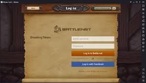 Hearthstone Deck Builder Program by How To Buy Cheaper Hearthstone Packs With Amazon Coins 2017 Get