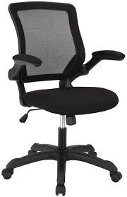 Extended Height Office Chair by 19 Best Pc Gaming Chairs November 2017 High Ground Gaming