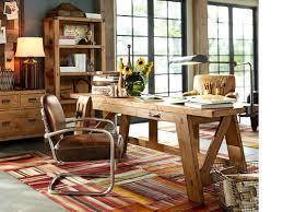 fice IDEAS & INSPIRATIONS Pottery Barn Home fice Decor Home