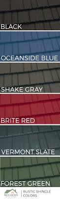 Best 25+ Metal Roof Colors Ideas On Pinterest   Metal Roof Paint ... Components Borga Ideas Tin Siding Corrugated Metal Prices 10 Ft Galvanized Installing On A House Part 1 Of 4 Youtube Roof Options Coverworx Gibraltar Building Products 3 Ft X 16 Barn Red Panels Koukuujinjanet Roof Formidable Roofing Pa Roofs Amazing Black Burnished Slate Ab Martin Supply Entertain Insulated Cost Per Square Foot