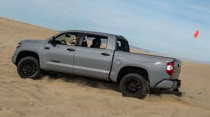 The 2017 Toyota Tundra TRD Pro Is The Best Version Of An Honest Old ... Cant Afford Fullsize Edmunds Compares 5 Midsize Pickup Trucks Need A New Truck Consider Leasing Best Pickup Truck Reviews Consumer Reports Top List Archives The Fast Lane 1950 Chevrolet 3100 Classics For Sale On Autotrader Used Trucks Under 5000 Chevy Beautiful Image Background Drawings Outline Clip Art Vehicle Outlines Mural Stuff Worlds Photos Of Polaroid And Flickr Hive Mind Classic Buyers Guide Drive