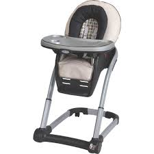 Graco Blossom 4 In 1 Seating System | Highchairs | Baby ... Details About Graco Swivi Seat 3in1 Booster High Chair Abbington Simpleswitch Portable Babies Kids Blossom Dlx 6in1 In Alexa Highchairi Pink Elephant Chairs Ideas Top 10 Best Baby 20 Hqreview Review 2019 A Complete Guide Cheap Wooden Find Contempo Highchair Kiddicare Babyhighchair Hashtag On Twitter