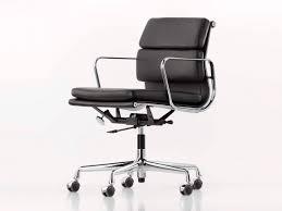 Leather Desk Blotters Uk by Large Leather Desk Pad Uk Hostgarcia