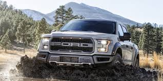 2017 Ford F-150 Raptor Pricing – New Ford F150 Raptor MSRP Raptor6jpg 722304 Ford Pinterest Ford Capsule Review Svt Raptor United States Border Patrol F150 Gets Turned Into The Beast Autoweek Race Truck 2017 Pictures Information Specs 2012 Nceptcarzcom Beats Old In Drag Drive 2018 Pickup Hennessey Performance 02014 Parts Accsories These Americanmade Pickups Are Shipping Off To China Shelby Can Be Yours For 117460 Automobile Magazine