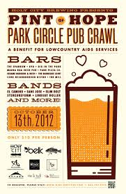 LAS Pub Crawl Sat Oct 13 2012