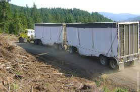Are Double Trailers Cost Effective For Transporting Forest Biomass ... Chapter 2 Truck Size And Weight Limits Review Of This Pamphlet Paphrases The Provisions In 23 Usc 127 Cfr Laws That Truckers Have To Follow 1800 Wreck 1962 1963 Fwd Model 6 627 Cstruction Sales Borchure Pdf Invesgation On Existing Bridge Formulae Trucker Lingo Truck Guide Definitions Trucker Language Superload Permit Coast Trucking Permits Everything You Need To Know About Sizes Classification Information Guide Statement Of The Truck Safety Coalition On Release Omnibus Ship Coalition