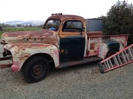 1948 1952 F1 Ford Truck, Lmc Truck Ford | Trucks Accessories And ... 1961 Ford F100 Goodguys 2016 Lmc Truck Of The Yearlate Winner Parts Lmc Chevy March Mayhem Brackets Roger Robions 1968 Ranger Ranger Pickup Gary Catt His 77 Pinterest Trucks And Truck Www Com Sport Mirrors Dennis Carpenter Enthusiasts Forums Lmctruckcom Ford 2018 2019 New Car Reviews By Language Kompis 1966 Brian D Youtube Danny Ewert On Vimeo 10lmctruckglleandbumpfseries Hot Rod Network Beautiful Of Highboy Wiring Harness 1 573 Likes 23 Comments