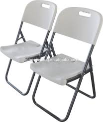 Plastic Foldable Chair With Metal Legs,White Simple Folding Garden  Chair,Cheap Church Chairs - Buy Plastic Chairs With Metal Leg,Garden  Plastic ... Set Of Four Stacking Garden Chairs And Matching White Folding Table In Cambridge Cambridgeshire Gumtree Modern Wooden Folding Director Or Garden Chair On A Background 7 Position Adjustable Back Outdoor Fniture Foldable Rattan Chairs With Foot Rest Buy White Canvas Rows Lawn Botanic Stock Close Up Slatted Wooden Chair Intertional Caravan Royal Fiji Acacia High Bluewhite Camping Wedding Rental Sky Party Rentals Vidaxl 2x Hdpe Balcony Seat 225