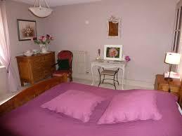 chambre d hote vittel chambre d hotes moyret michel et agnes les geraniums