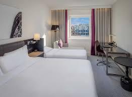 chambre familiale londres hôtels à islington et hôtel islington